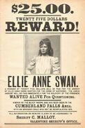 Ellie Anne Swan01