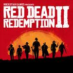 Red Dead Redemption II36.jpg