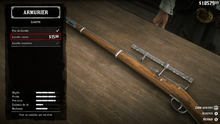 Fusil Springfield09.png