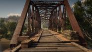 Mason's Bridge09