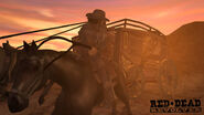 Red Dead Revolver04