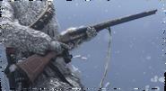 Fusil à éléphant02