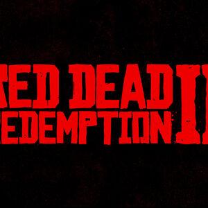 Red Dead Redemption II32.jpg