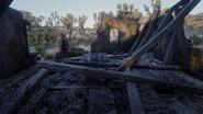 Abandoned Mission06