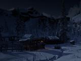 Adler Ranch