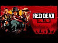 Red Dead Online maintenant disponible en version standalone