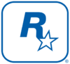 Rockstar Leeds01.png