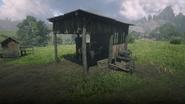 Guthrie Farm06