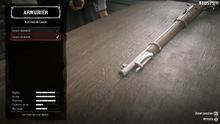 Fusil Springfield05.png