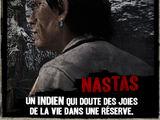 Nastas
