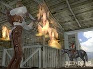 Red Dead Revolver14