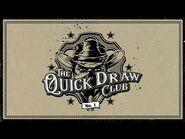 Red Dead Online - club des fins tireurs