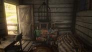 Stillwater Cabin04