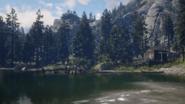 Aurora Basin02