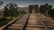 Mason's Bridge08
