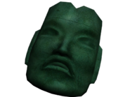 Masque Aztèque02