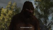 L'abominable homme des collines06