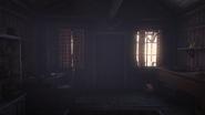 Lake Don Julio House07