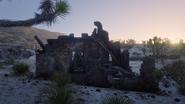 Abandoned Mission04
