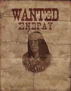 Enepay01