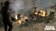 Bouteille incendiaire04