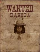 Dakota01