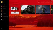 Rockstar Games Launcher10