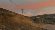 Frontera Bridge04