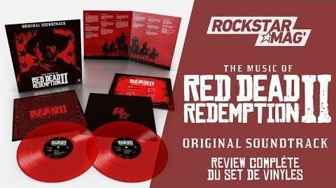 THE_MUSIC_OF_RED_DEAD_REDEMPTION_II_-_VINYLE_REVIEW_Rockstar_Mag'