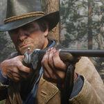 Carabine à répétition17.jpg