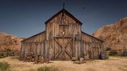 Ridgewood Farm04