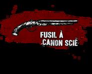 Fusil à canon scié04