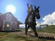 Red Dead Revolver18