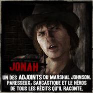 Jonah01