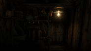 Watson's Cabin07