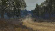Dixon Crossing09