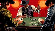 Poker03