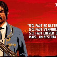 Javier Escuella07.jpg