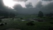 Heartland Overflow03
