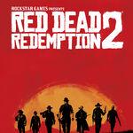 Red Dead Redemption II42.jpg