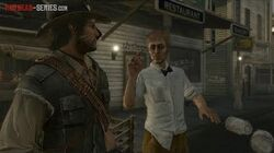 Red_Dead_Redemption_Undead_Nightmare_-_Mission_2_-_Curious_Tales_from_Blackwater