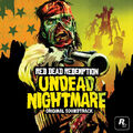 Bande Originale de Undead Nightmare