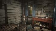 Stillwater Cabin03