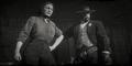 Missions dans Red Dead Online03.png