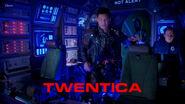 Twentica-1024x576