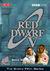 Red Dwarf V UK DVD Cover.jpg