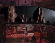 Starbug-cockpit-bodyswap