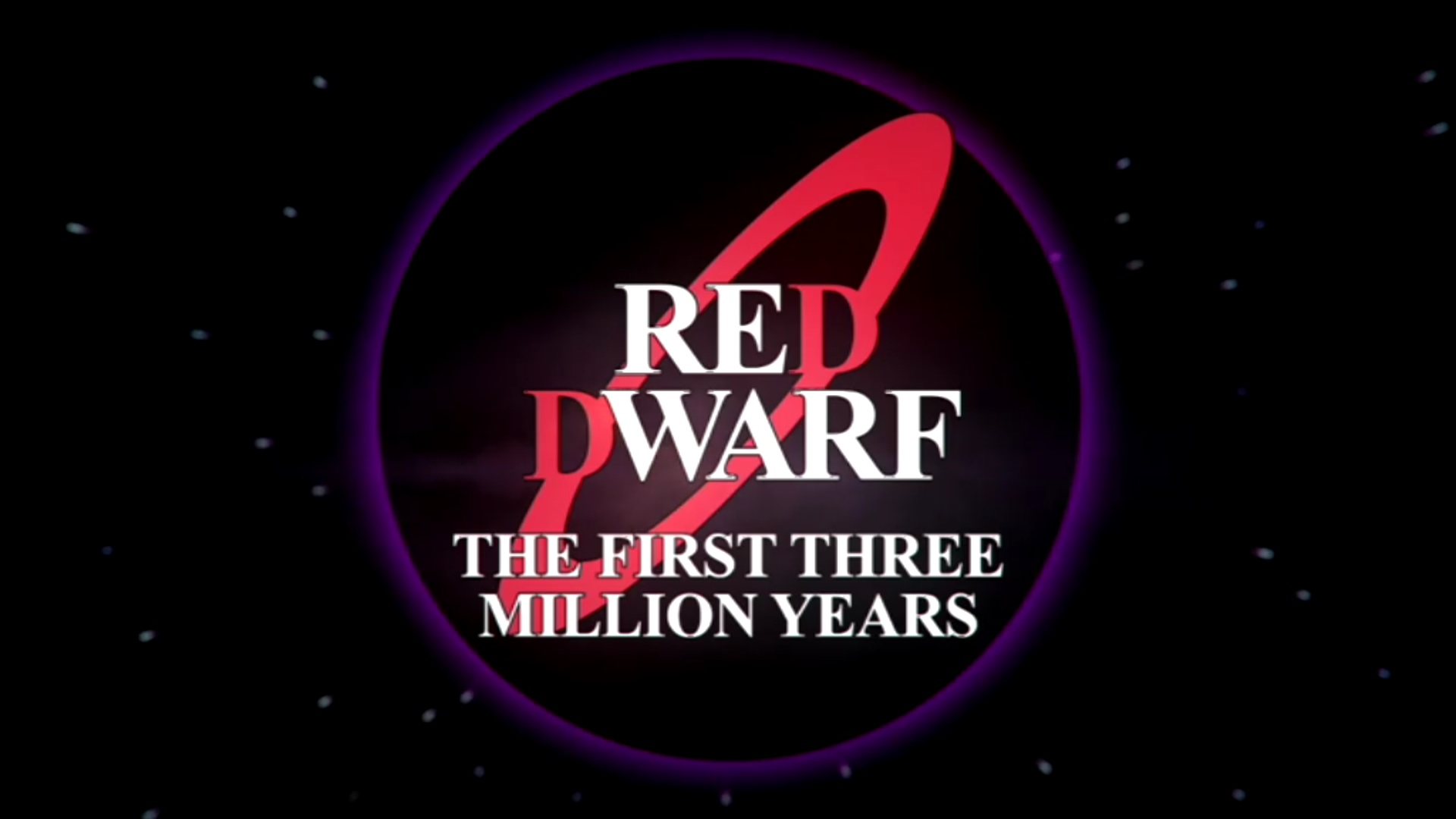 The First Three Million Years