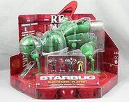 Starbug play set