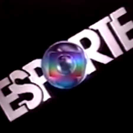 Programacao Da Globo 1995 Rede Globo Logopedia 2 Wiki Fandom